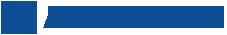 logo-webpage