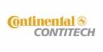 Continental-ContiTech-Logo-300x154